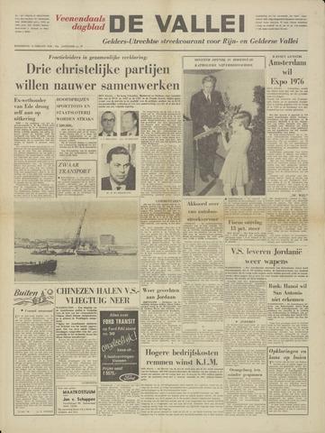 De Vallei 1968-02-15