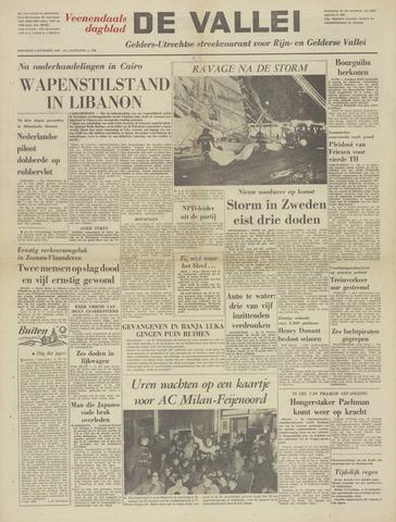 De Vallei 1969-11-03