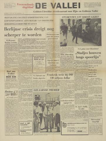 De Vallei 1968-06-15
