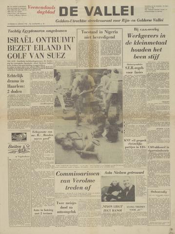 De Vallei 1970-01-24