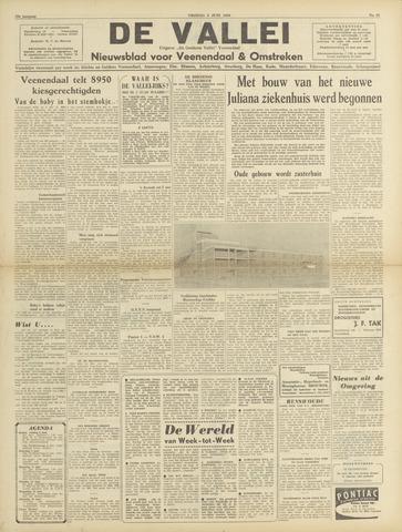De Vallei 1956-06-08