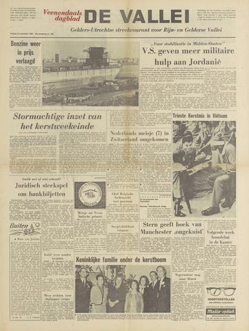 De Vallei 1966-12-23