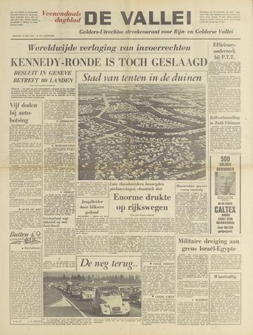De Vallei 1967-05-16