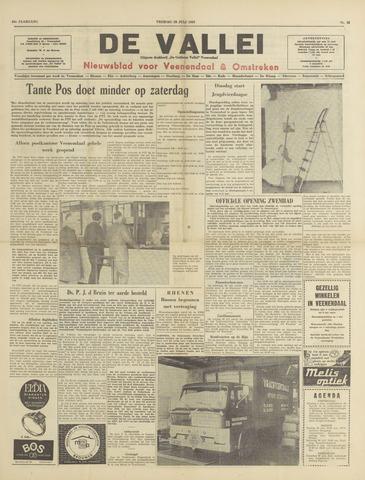 De Vallei 1966-07-29