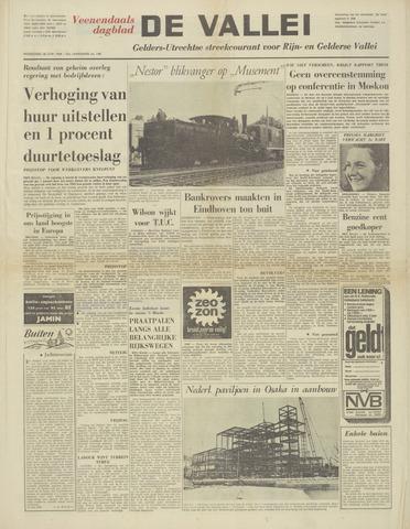 De Vallei 1969-06-18