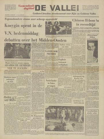 De Vallei 1967-06-19