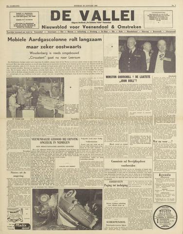 De Vallei 1965-01-26