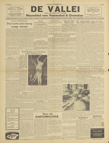 De Vallei 1958-12-17