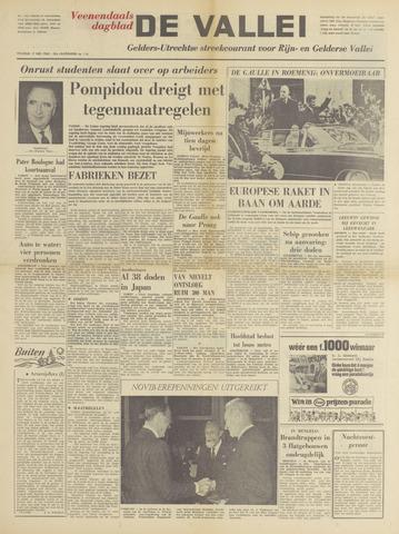 De Vallei 1968-05-17