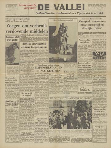 De Vallei 1967-08-24