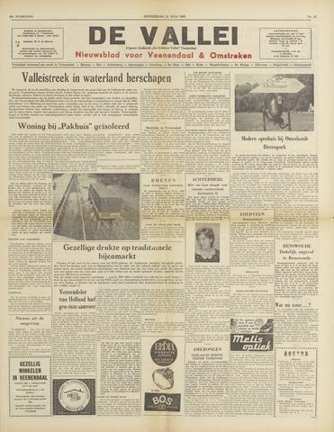 De Vallei 1966-07-21