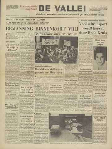 De Vallei 1968-08-19