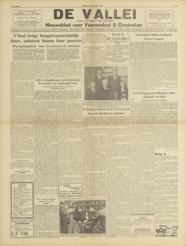 De Vallei 1959-03-06