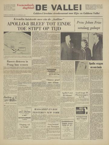 De Vallei 1968-12-28