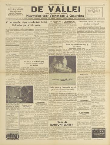 De Vallei 1959-02-04