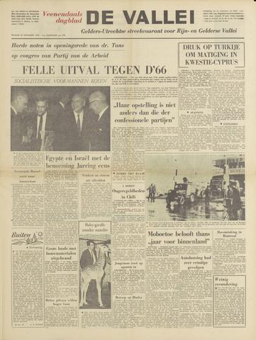 De Vallei 1967-11-24