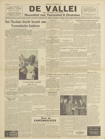 De Vallei 1959-11-25