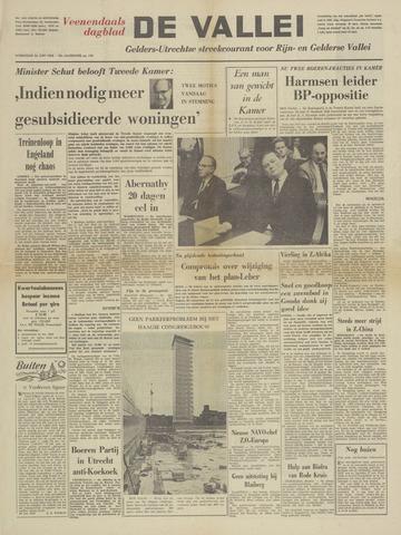 De Vallei 1968-06-26