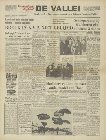 De Vallei 1968-02-22