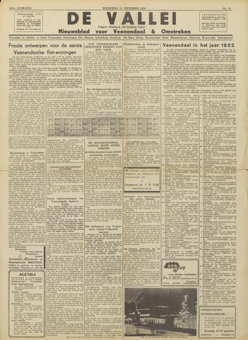 De Vallei 1952-12-31