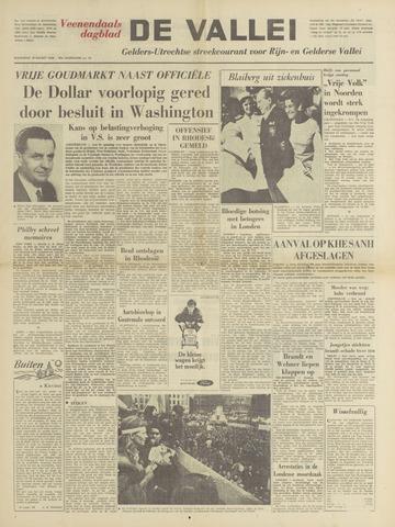 De Vallei 1968-03-18