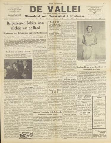 De Vallei 1961-01-27