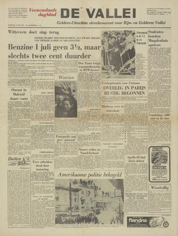 De Vallei 1969-05-17