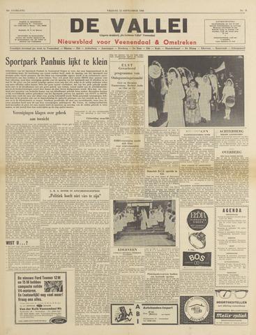 De Vallei 1966-09-23