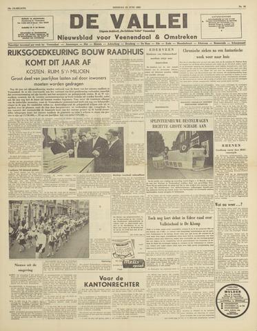 De Vallei 1964-06-23