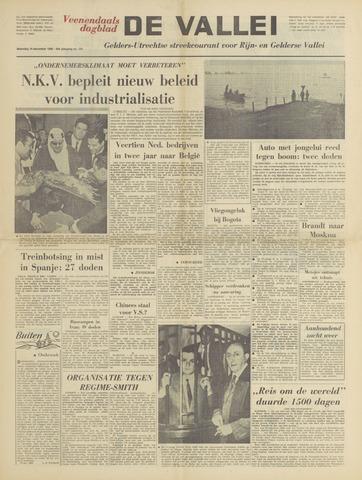 De Vallei 1966-12-19