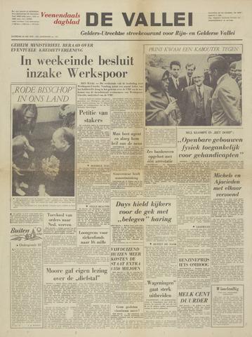 De Vallei 1970-05-30