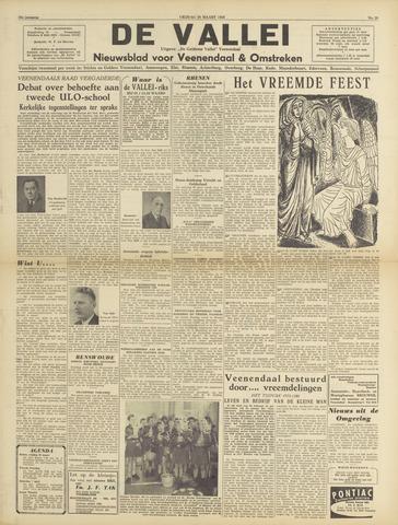 De Vallei 1956-03-30