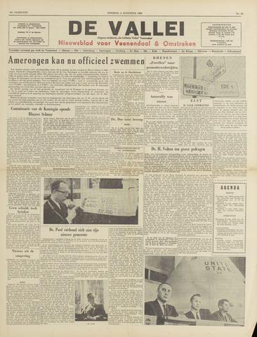 De Vallei 1966-08-09