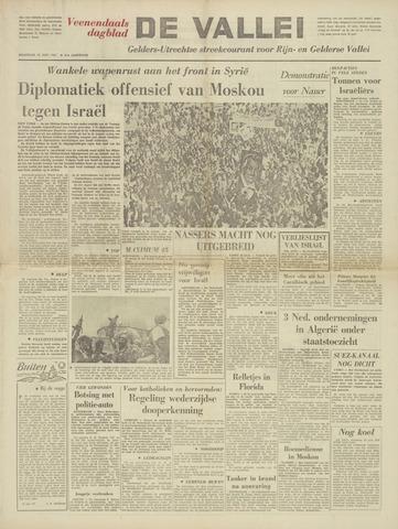De Vallei 1967-06-12