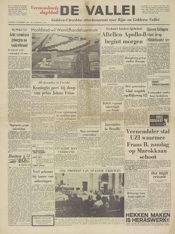 De Vallei 1968-12-14