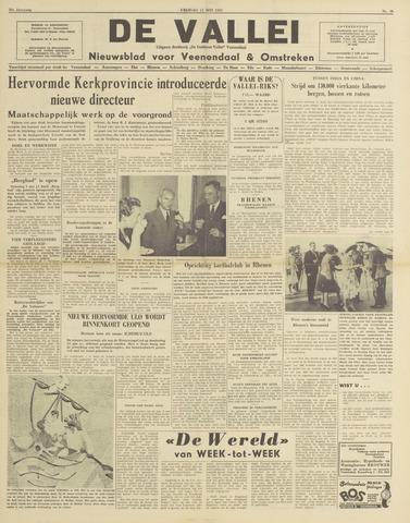 De Vallei 1962-05-11