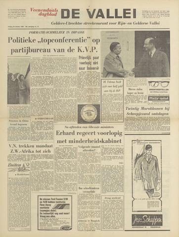 De Vallei 1966-10-28
