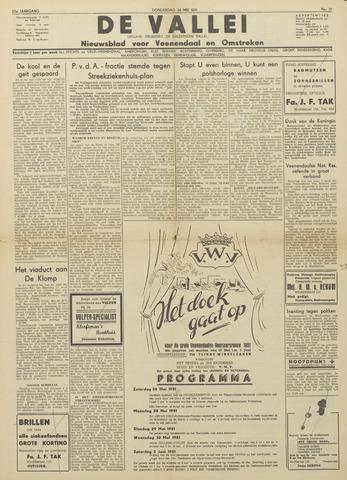 De Vallei 1951-05-24