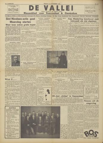 De Vallei 1953-11-20