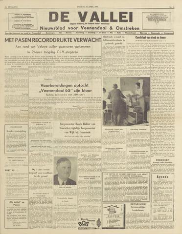 De Vallei 1965-04-16