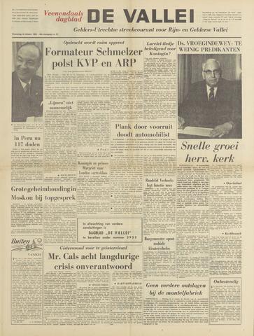 De Vallei 1966-10-19