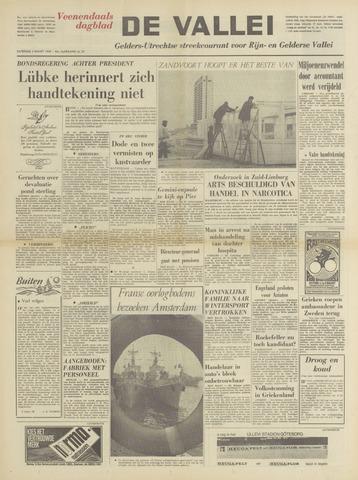 De Vallei 1968-03-02
