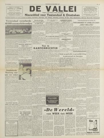 De Vallei 1957-10-30