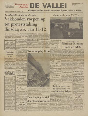 De Vallei 1970-12-12