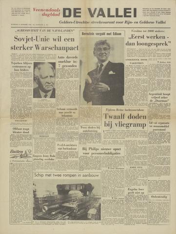 De Vallei 1968-09-21