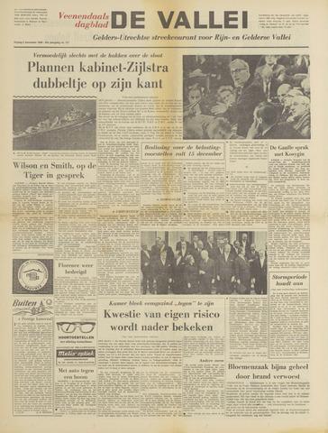 De Vallei 1966-12-02