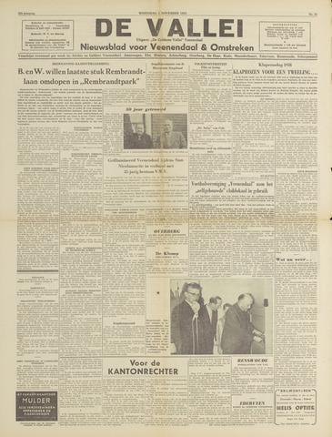 De Vallei 1958-11-05