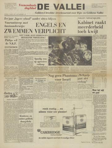 De Vallei 1970-03-17