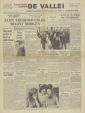 De Vallei 1969-01-20