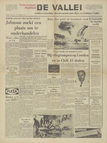 De Vallei 1968-04-09